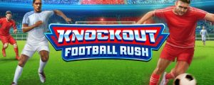 knockout-football-rush